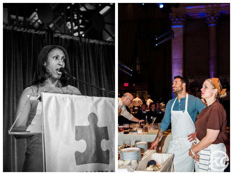 Autism-Speaks-Celebrity-Chefs-Gala_Kristin-Chalmers-Photography_0024