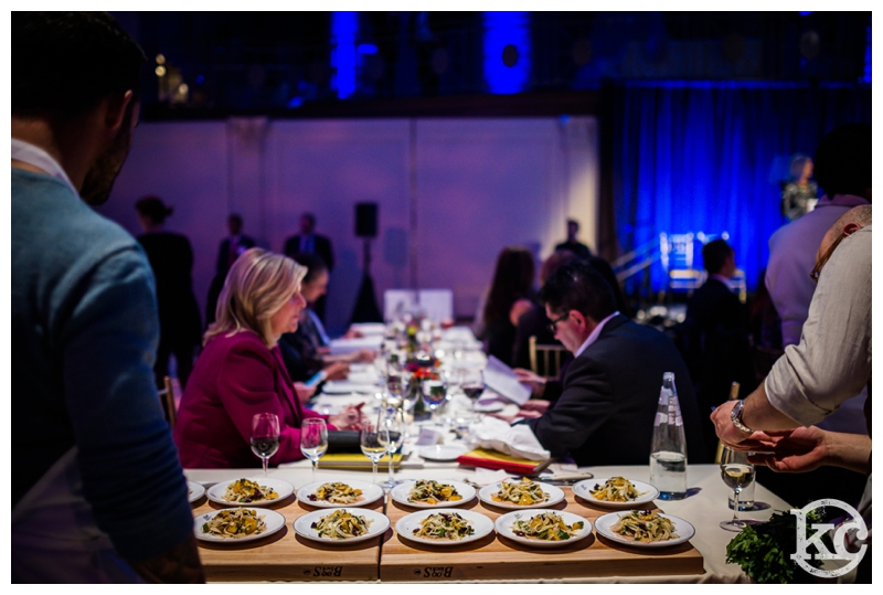 Autism-Speaks-Celebrity-Chefs-Gala_Kristin-Chalmers-Photography_0027