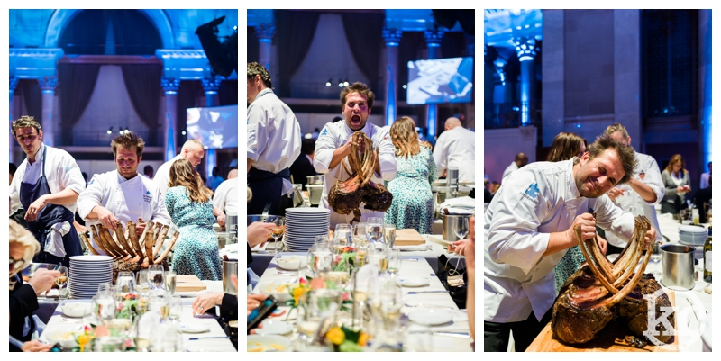 Autism-Speaks-Celebrity-Chefs-Gala_Kristin-Chalmers-Photography_0030