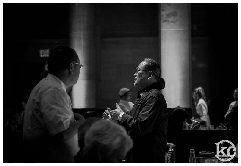 Autism-Speaks-Celebrity-Chefs-Gala_Kristin-Chalmers-Photography_0033