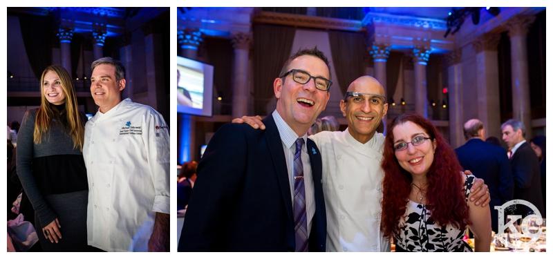 Autism-Speaks-Celebrity-Chefs-Gala_Kristin-Chalmers-Photography_0035