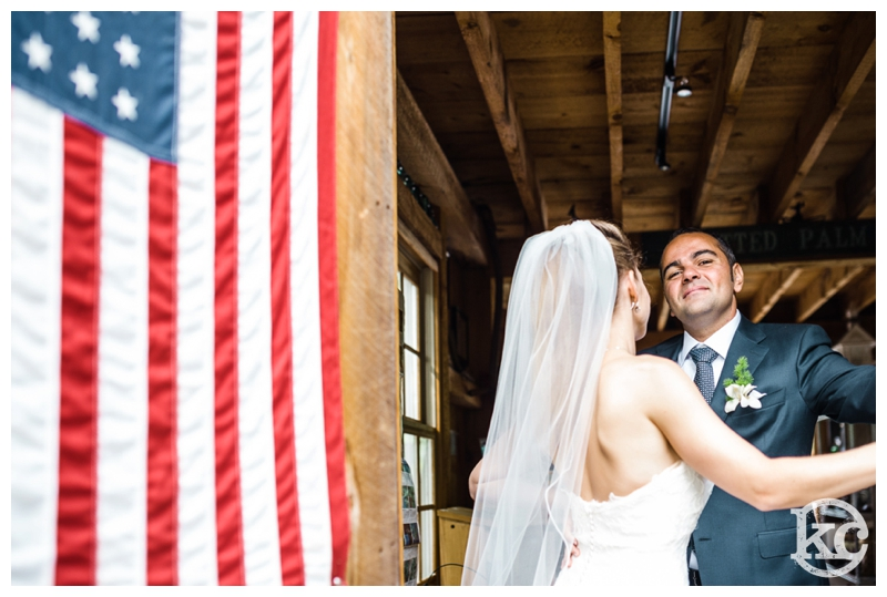 Kentford-Farms-Wedding-Stonington-CT-Kristin-Chalmers-Photography-WEB_0079