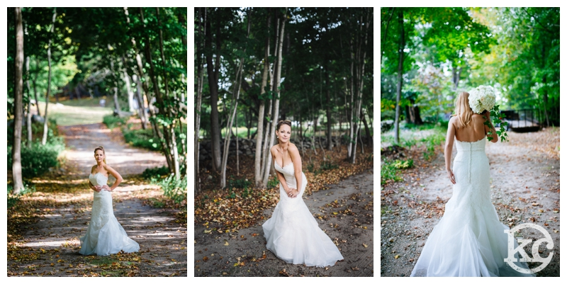 Kentford-Farms-Wedding-Stonington-CT-Kristin-Chalmers-Photography-WEB_0083
