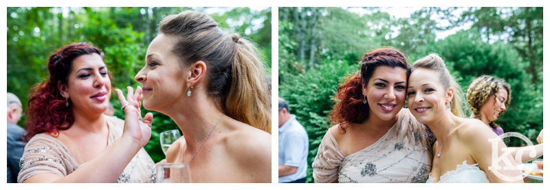 Kentford-Farms-Wedding-Stonington-CT-Kristin-Chalmers-Photography-WEB_0084