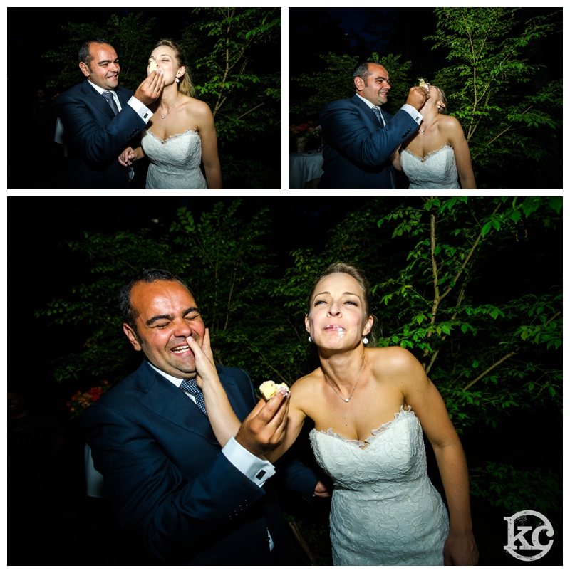 Kentford-Farms-Wedding-Stonington-CT-Kristin-Chalmers-Photography-WEB_0113