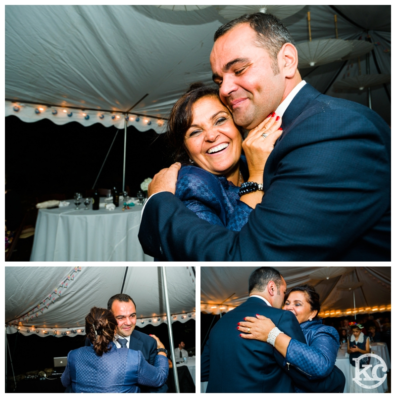Kentford-Farms-Wedding-Stonington-CT-Kristin-Chalmers-Photography-WEB_0116