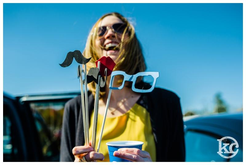 Topsfield-Fair-Engagment-Kristin-Chalmers-Photography-WEB_0001