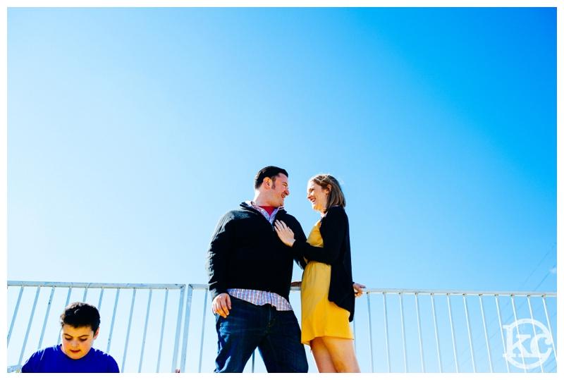 Topsfield-Fair-Engagment-Kristin-Chalmers-Photography-WEB_0006