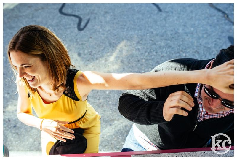 Topsfield-Fair-Engagment-Kristin-Chalmers-Photography-WEB_0008