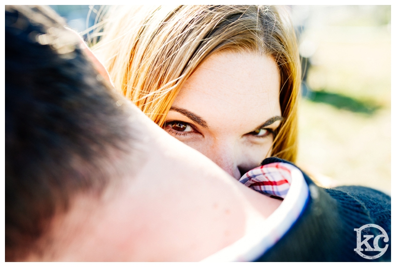 Topsfield-Fair-Engagment-Kristin-Chalmers-Photography-WEB_0010