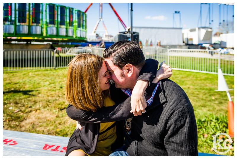 Topsfield-Fair-Engagment-Kristin-Chalmers-Photography-WEB_0011