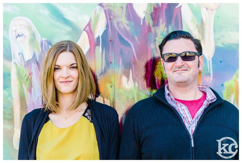 Topsfield-Fair-Engagment-Kristin-Chalmers-Photography-WEB_0014