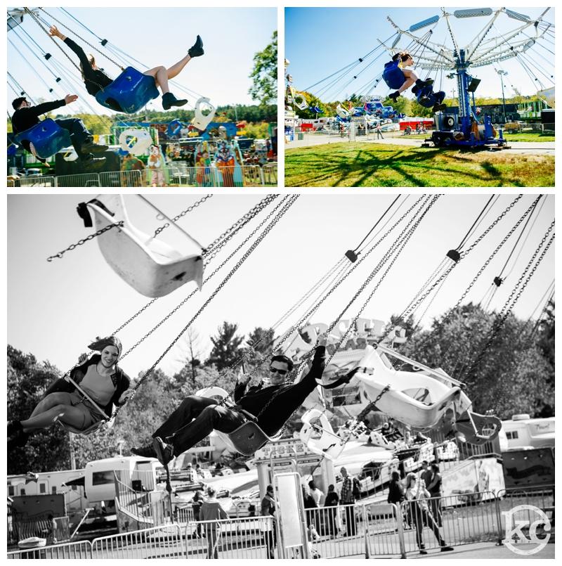 Topsfield-Fair-Engagment-Kristin-Chalmers-Photography-WEB_0012