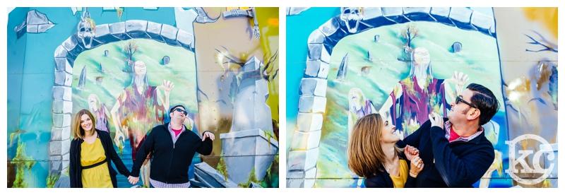 Topsfield-Fair-Engagment-Kristin-Chalmers-Photography-WEB_0013
