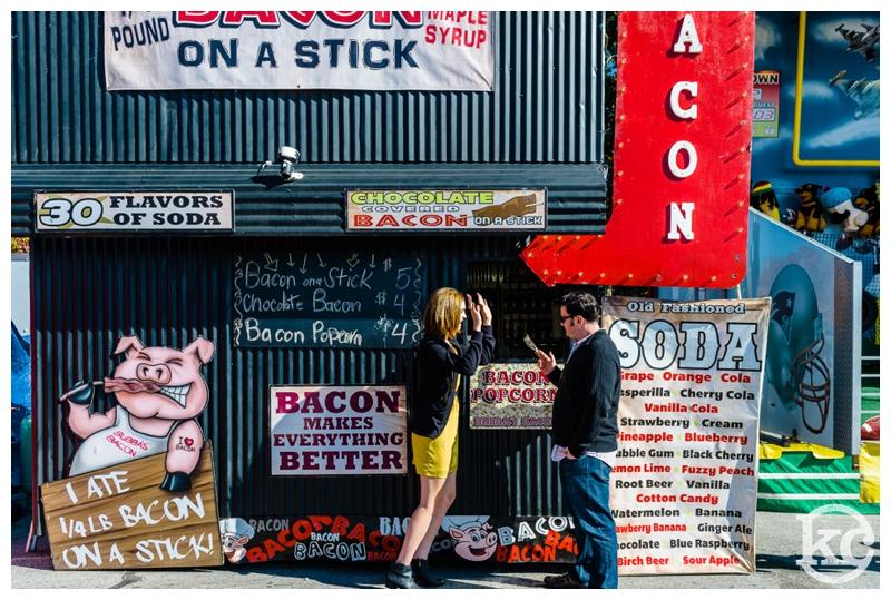 Topsfield-Fair-Engagment-Kristin-Chalmers-Photography-WEB_0016