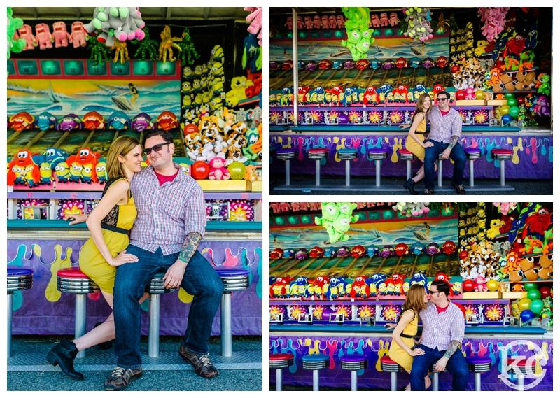 Topsfield-Fair-Engagment-Kristin-Chalmers-Photography-WEB_0020