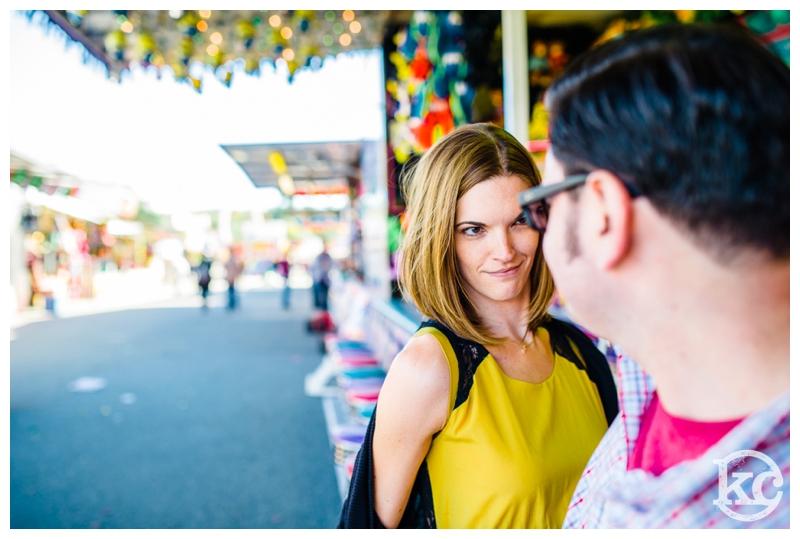 Topsfield-Fair-Engagment-Kristin-Chalmers-Photography-WEB_0021