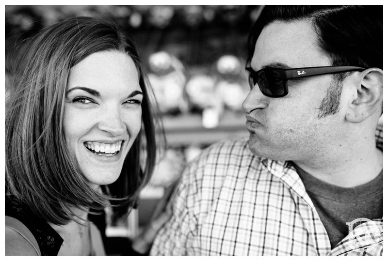 Topsfield-Fair-Engagment-Kristin-Chalmers-Photography-WEB_0022