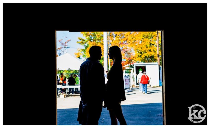 Topsfield-Fair-Engagment-Kristin-Chalmers-Photography-WEB_0023