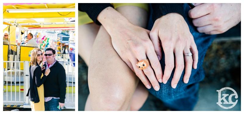 Topsfield-Fair-Engagment-Kristin-Chalmers-Photography-WEB_0024