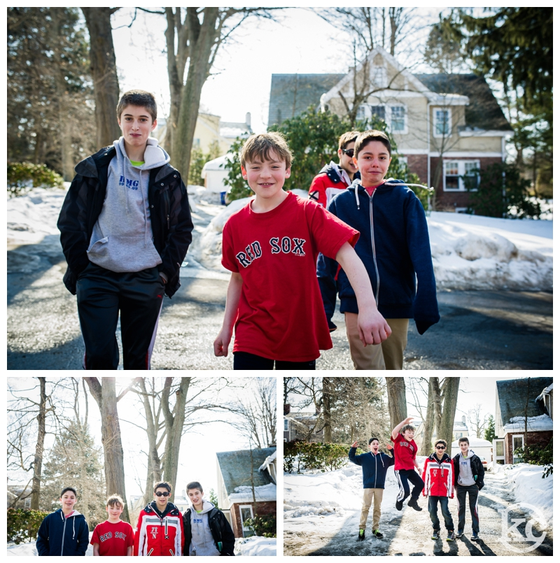Bar-Mitzvah-Charles-River-Museum-of-Industry-Kristin-Chalmers_0002
