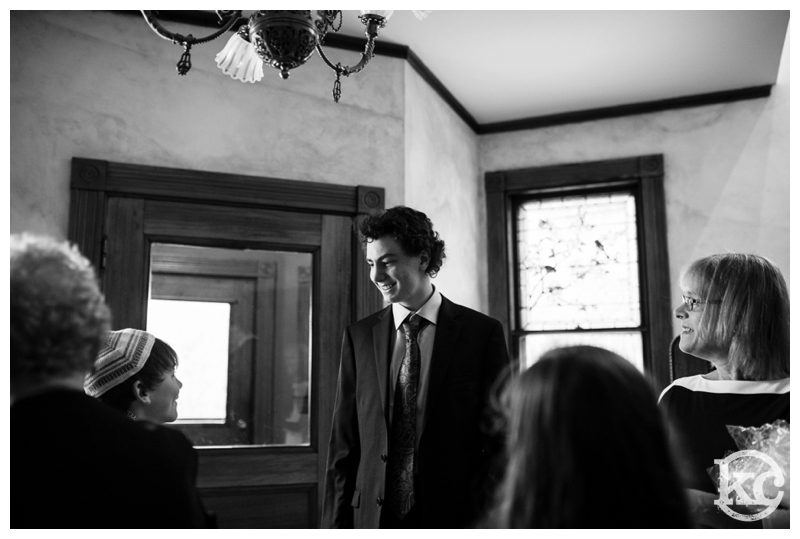 Bar-Mitzvah-Charles-River-Museum-of-Industry-Kristin-Chalmers_0016