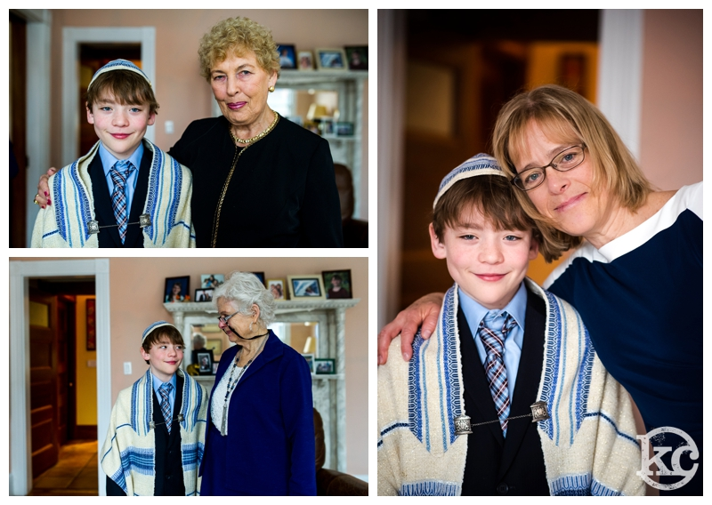 Bar-Mitzvah-Charles-River-Museum-of-Industry-Kristin-Chalmers_0017