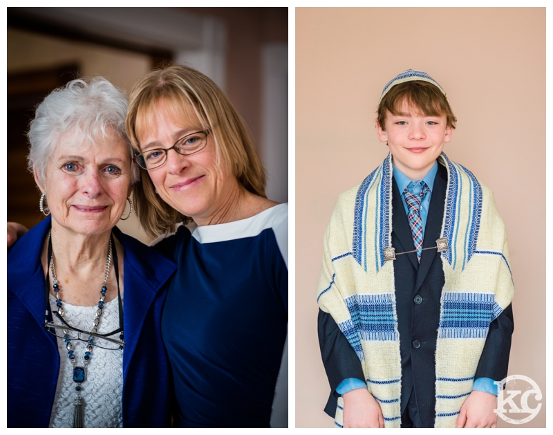 Bar-Mitzvah-Charles-River-Museum-of-Industry-Kristin-Chalmers_0019