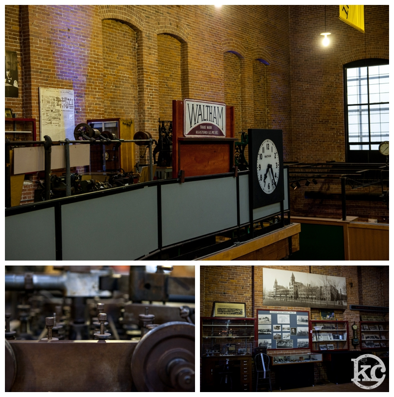 Bar-Mitzvah-Charles-River-Museum-of-Industry-Kristin-Chalmers_0022