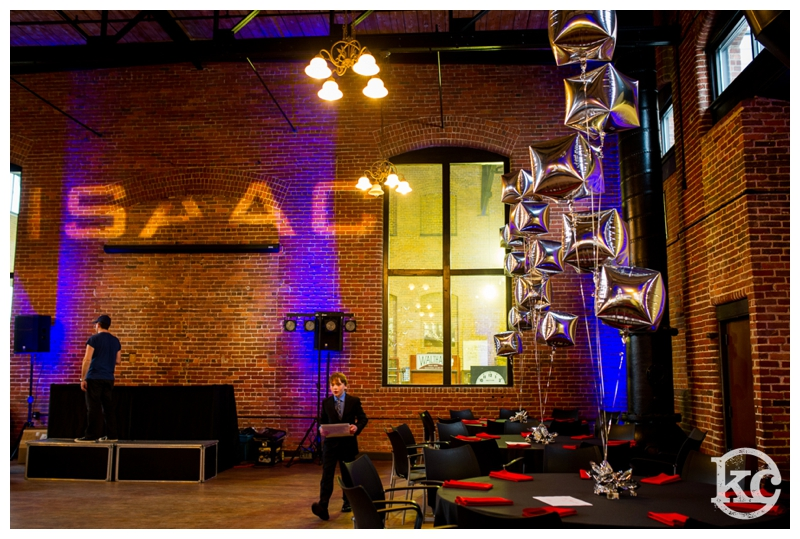 Bar-Mitzvah-Charles-River-Museum-of-Industry-Kristin-Chalmers_0023