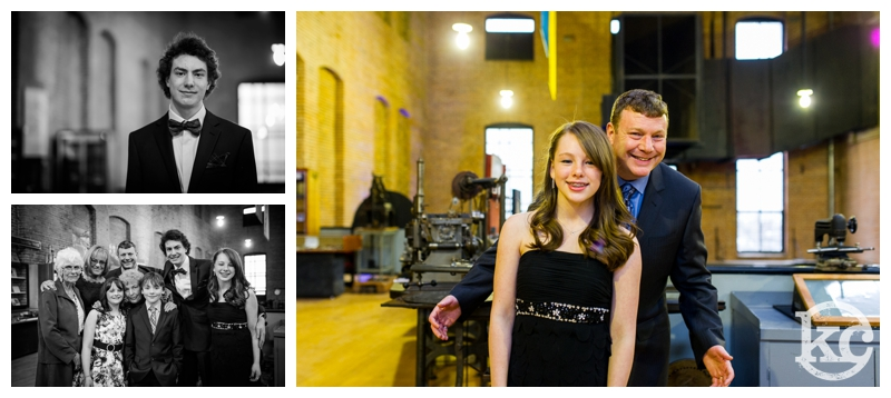 Bar-Mitzvah-Charles-River-Museum-of-Industry-Kristin-Chalmers_0025
