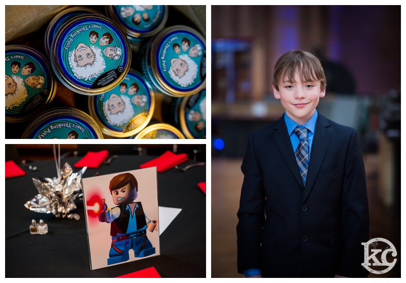 Bar-Mitzvah-Charles-River-Museum-of-Industry-Kristin-Chalmers_0024