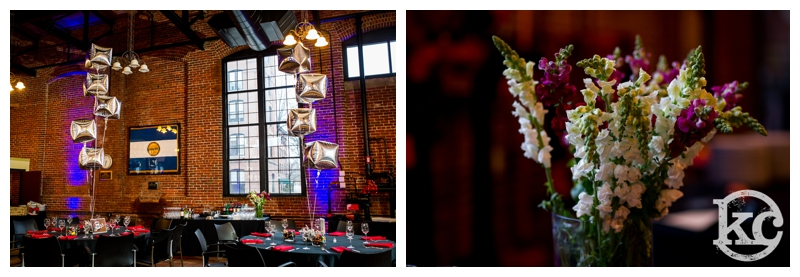 Bar-Mitzvah-Charles-River-Museum-of-Industry-Kristin-Chalmers_0027