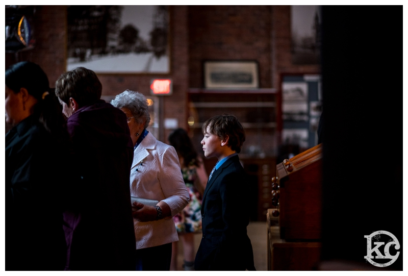 Bar-Mitzvah-Charles-River-Museum-of-Industry-Kristin-Chalmers_0028