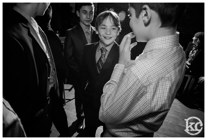 Bar-Mitzvah-Charles-River-Museum-of-Industry-Kristin-Chalmers_0031