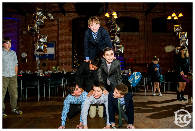 Bar-Mitzvah-Charles-River-Museum-of-Industry-Kristin-Chalmers_0034