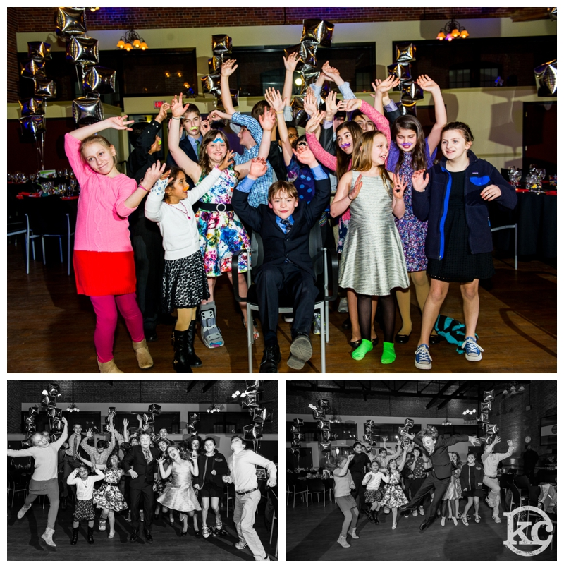 Bar-Mitzvah-Charles-River-Museum-of-Industry-Kristin-Chalmers_0036