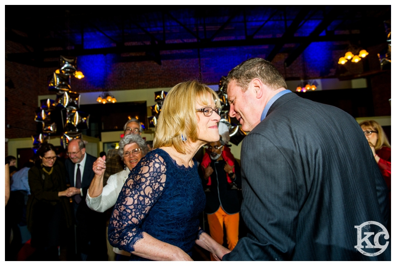 Bar-Mitzvah-Charles-River-Museum-of-Industry-Kristin-Chalmers_0037