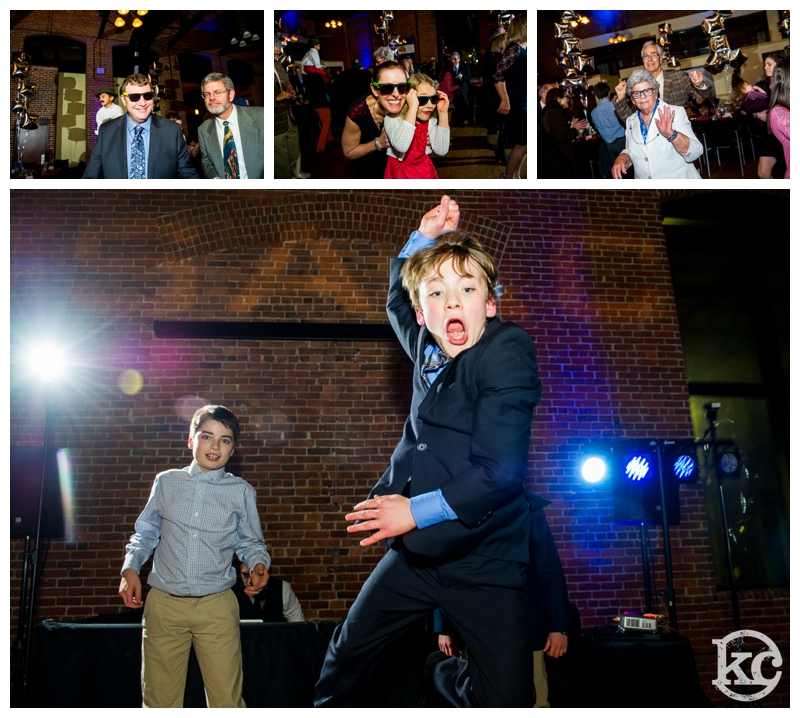 Bar-Mitzvah-Charles-River-Museum-of-Industry-Kristin-Chalmers_0038