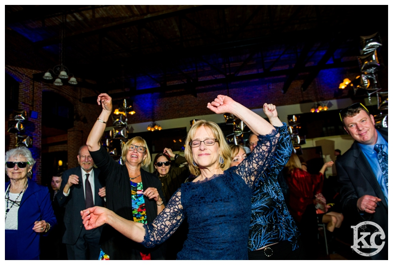 Bar-Mitzvah-Charles-River-Museum-of-Industry-Kristin-Chalmers_0039