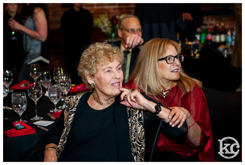 Bar-Mitzvah-Charles-River-Museum-of-Industry-Kristin-Chalmers_0041