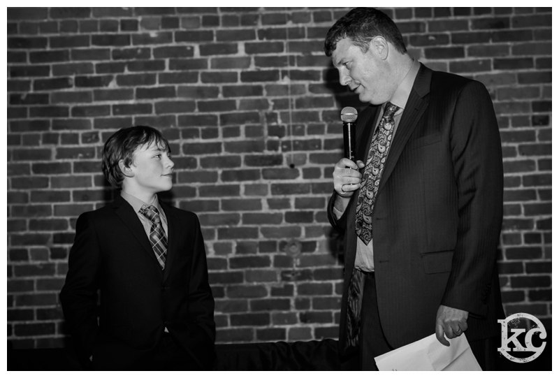 Bar-Mitzvah-Charles-River-Museum-of-Industry-Kristin-Chalmers_0042