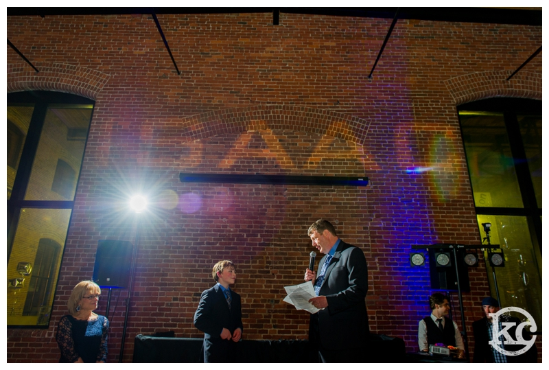 Bar-Mitzvah-Charles-River-Museum-of-Industry-Kristin-Chalmers_0043