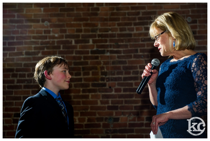 Bar-Mitzvah-Charles-River-Museum-of-Industry-Kristin-Chalmers_0045