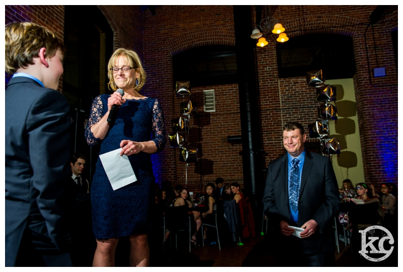 Bar-Mitzvah-Charles-River-Museum-of-Industry-Kristin-Chalmers_0046