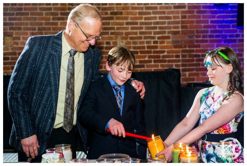 Bar-Mitzvah-Charles-River-Museum-of-Industry-Kristin-Chalmers_0048