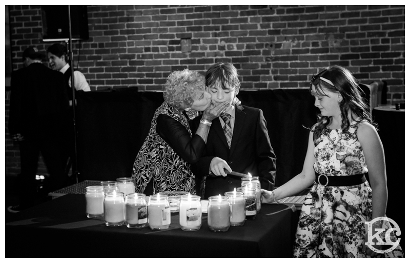 Bar-Mitzvah-Charles-River-Museum-of-Industry-Kristin-Chalmers_0050