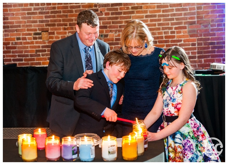 Bar-Mitzvah-Charles-River-Museum-of-Industry-Kristin-Chalmers_0051