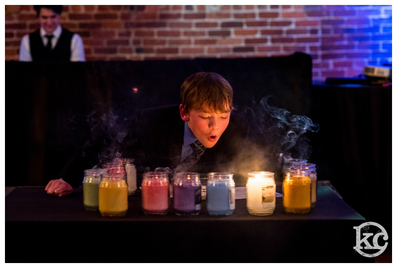 Bar-Mitzvah-Charles-River-Museum-of-Industry-Kristin-Chalmers_0052