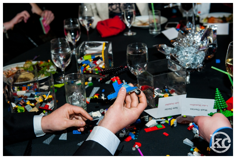 Bar-Mitzvah-Charles-River-Museum-of-Industry-Kristin-Chalmers_0053